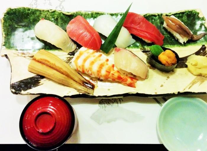 japanisches_sushi©expofagola