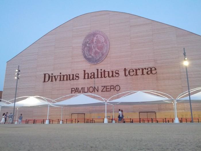 pavillon-zero©expofagola