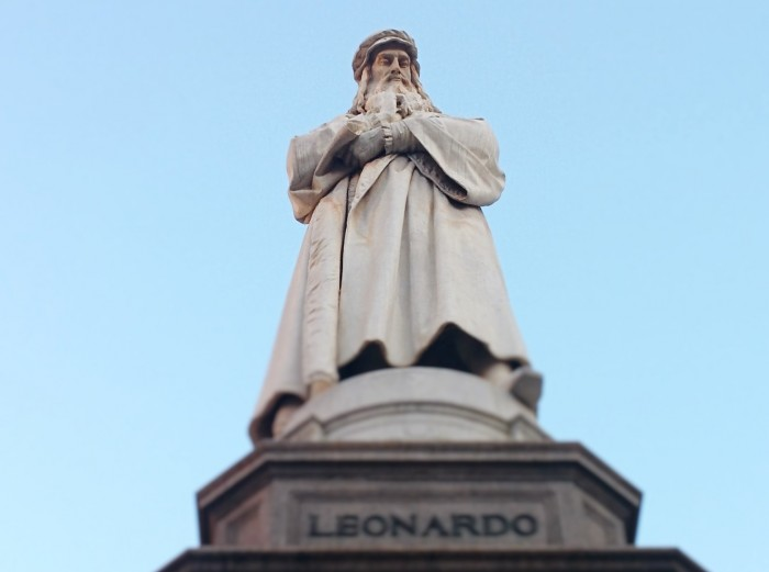 leonardo©expofagola