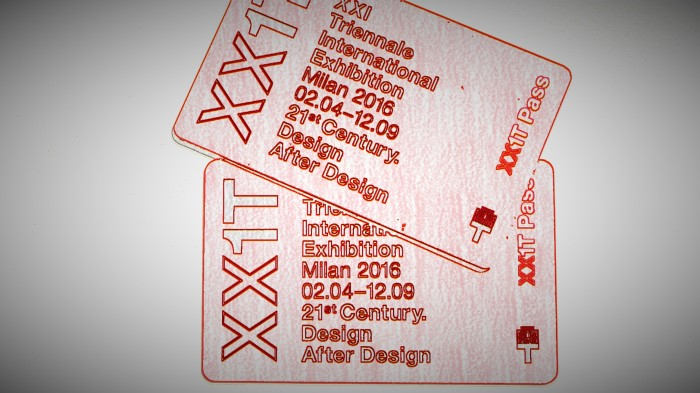 XX1T-pass©expofagola
