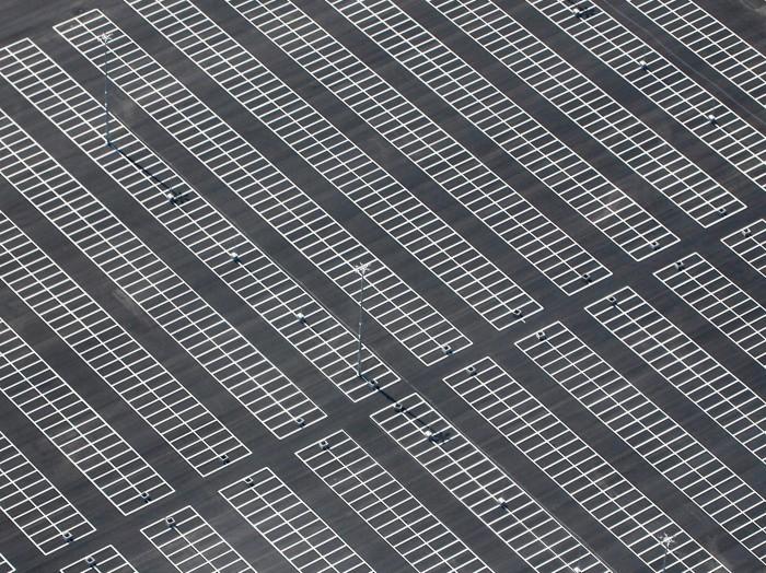 parkplatz©expofagola
